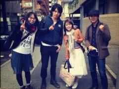 大高雄一郎 公式ブログ/『6月舞台詳細』 画像2