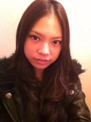 上村好(CANDY Girl's Talk) 公式ブログ/こんにちわ(o^^o) 画像1