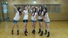 上村好(CANDY Girl's Talk) 公式ブログ/ダンス&ボイトレ(o^^o) 画像1
