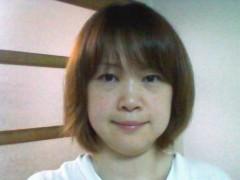 こまり(ホロッコ) 公式ブログ/ダイエット日記☆話題のすっぴん!? 画像1
