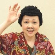 こまり(ホロッコ) 公式ブログ/はじめまして☆はじめました! 画像1