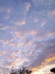 温井摩耶 公式ブログ/いってきます。 画像1