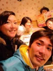 温井摩耶 公式ブログ/うへー 画像1