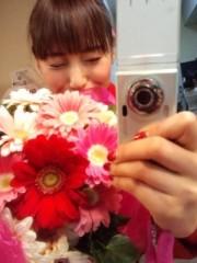 滝ありさ 公式ブログ/おはよう(^O^) 画像1