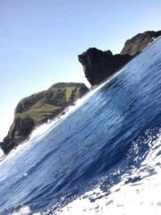 滝ありさ 公式ブログ/OKINAWAの 画像1