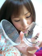 滝ありさ 公式ブログ/吹きガラスo(^-^)o 画像1