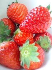 滝ありさ 公式ブログ/strawberry 画像3