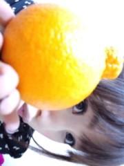 滝ありさ 公式ブログ/おめざ 画像2