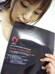 滝ありさ 公式ブログ/女優 画像1