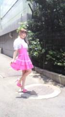 滝ありさ 公式ブログ/相談ぽ 画像2