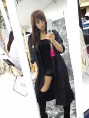 滝ありさ 公式ブログ/夜露死苦! 画像3