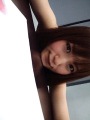 滝ありさ 公式ブログ/ファンティ★ 画像2