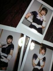 滝ありさ 公式ブログ/セーラリオン再び☆ 画像2