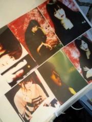 滝ありさ 公式ブログ/いよいよ 画像3