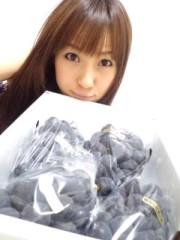 滝ありさ 公式ブログ/ぴおーね 画像1