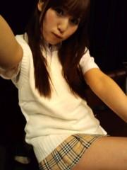 滝ありさ 公式ブログ/おはよ(^O^) 画像1