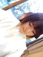 滝ありさ 公式ブログ/びよういん 画像1