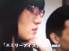 滝ありさ 公式ブログ/☆ショートmovie☆ 画像2