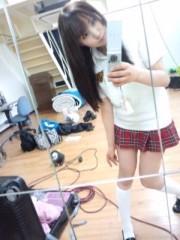 滝ありさ 公式ブログ/セーラリオン再び☆ 画像3