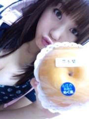 滝ありさ 公式ブログ/おはよ〜(^O^) 画像1