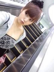 滝ありさ 公式ブログ/OKINAWAの 画像2