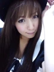 滝ありさ 公式ブログ/2012 画像1