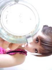 滝ありさ 公式ブログ/おすすめ 画像3