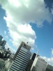 滝ありさ 公式ブログ/う〜ん 画像3