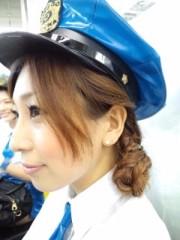滝ありさ 公式ブログ/生放送終了〜☆ 画像3