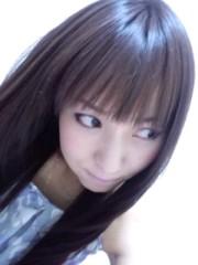 滝ありさ 公式ブログ/ラッキー 画像3