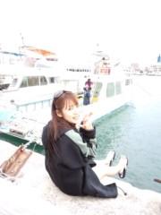 滝ありさ 公式ブログ/沖縄2日目 画像3