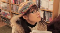 滝ありさ 公式ブログ/ありさん 画像3