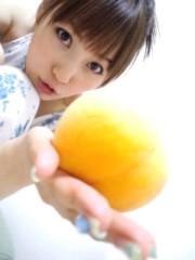 滝ありさ 公式ブログ/ゴールデンピーチ 画像2