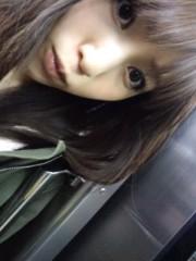 滝ありさ 公式ブログ/春〜 画像3