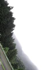 滝ありさ 公式ブログ/栃木の 画像2
