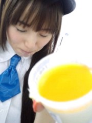 滝ありさ 公式ブログ/m(_ _)m 画像3