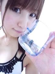滝ありさ 公式ブログ/吹きガラス☆ 画像3