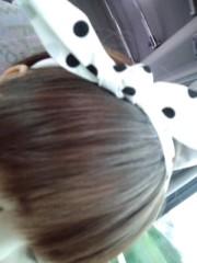 滝ありさ 公式ブログ/しふく 画像2