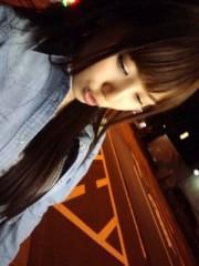 滝ありさ 公式ブログ/おめでとう 画像2