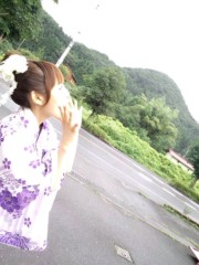 滝ありさ 公式ブログ/栃木の 画像1