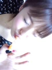 滝ありさ 公式ブログ/おめざ 画像3