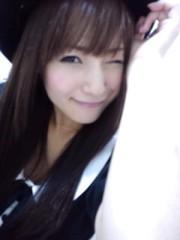 滝ありさ 公式ブログ/2012 画像2