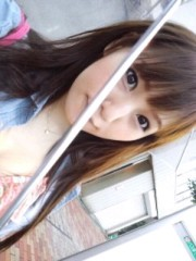 滝ありさ 公式ブログ/ニコジョッキー 画像2