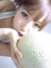 滝ありさ 公式ブログ/おはよー!! 画像1