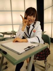 滝ありさ 公式ブログ/女子校生 画像1
