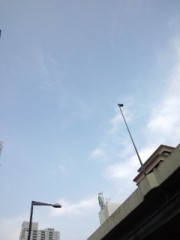 滝ありさ 公式ブログ/GW 画像1