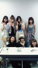 滝ありさ 公式ブログ/10月の舞台 画像3