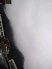 滝ありさ 公式ブログ/すーーーはーーー 画像3