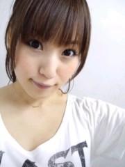 滝ありさ 公式ブログ/しふく 画像3