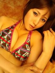 滝ありさ 公式ブログ/今日のオフショット(>ω<) 画像3